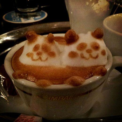 latte-coffee-art-kazuki-yamamoto-george_10g-twitter-5_s