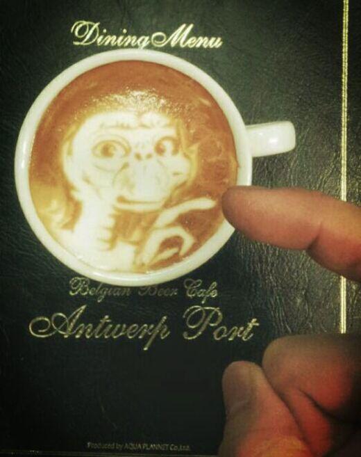 latte-coffee-art-kazuki-yamamoto-george_10g-twitter-6_s