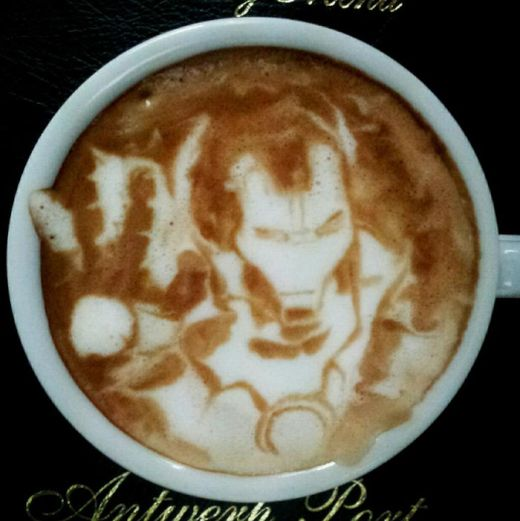 latte-coffee-art-kazuki-yamamoto-george_10g-twitter-8_s