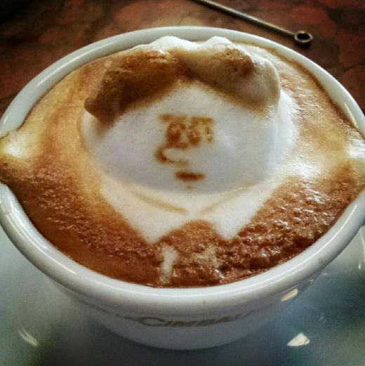 latte-coffee-art-kazuki-yamamoto-george_10g-twitter-9_s