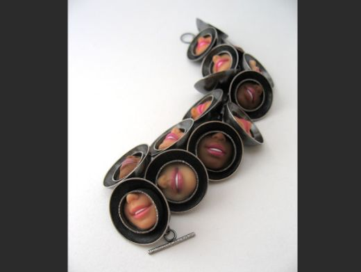 ooak-bracelets-02_s
