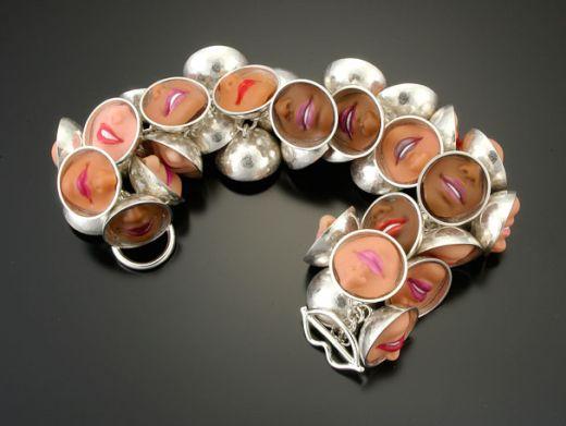 ooak-bracelets-04_s