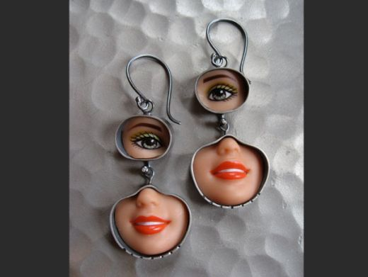 ooak-earrings-07_s