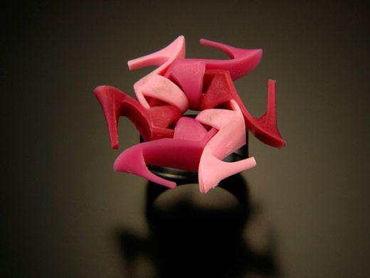 ooak-rings-02_s