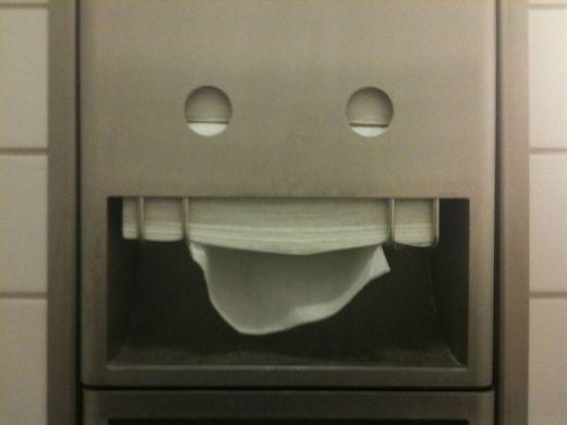 paper-towel-face_s