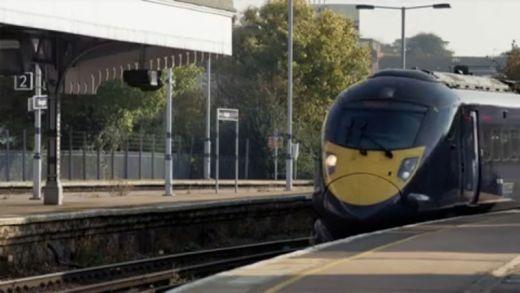 sad-train_s