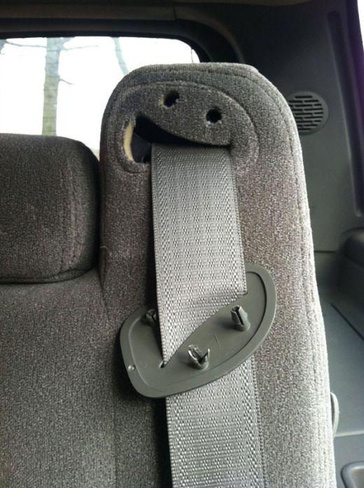 seatbelt-derp-face_s