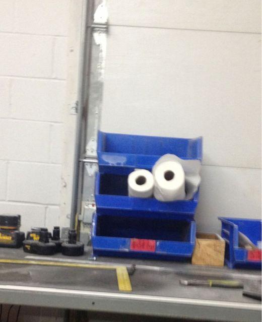 stacked-bins-paper-towel-cookie-monster_s