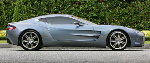 Aston-Martin-One-77-small