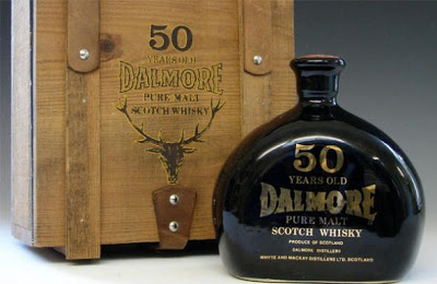 DALMORE-50_expensive_whisky