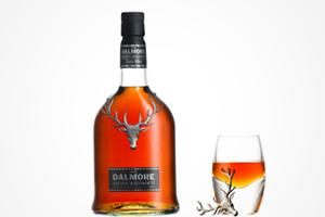 Dalmore 62 Single Highland Malt Scotch Matheson –expensive_whisky