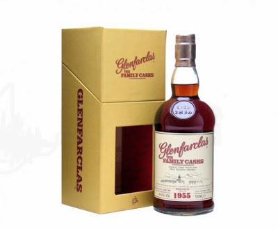 Glenfarclas_1955-expensive_whisky