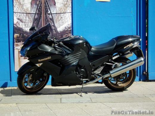 Kawasaki-Ninja-ZX-14-1_s