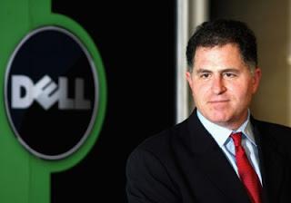 Michael-Dell454