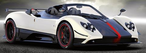 Pagani-Zonda_Cinque_Roadster-480