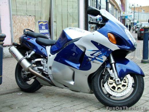 Suzuki-Hayabusa-1_s