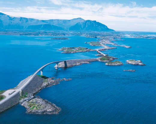 atlantic-road-norway-aerial-photograph-from-above_s