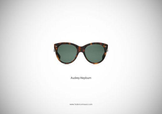 audrey-hepburn-glasses_s