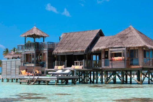 best-maldives-resort-six-senses-soneva-gili-1_s