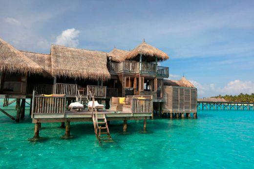 best-maldives-resort-six-senses-soneva-gili-2_s