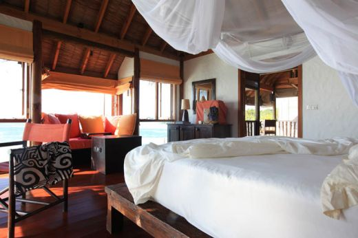 best-maldives-resort-six-senses-soneva-gili-4_s