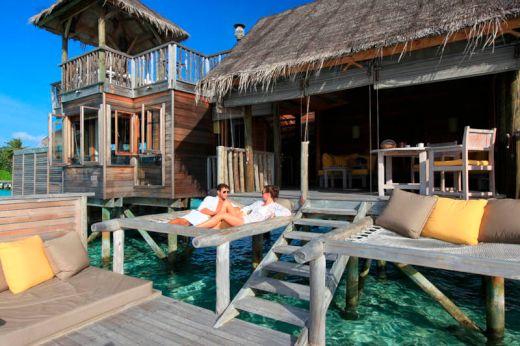 best-maldives-resort-six-senses-soneva-gili-5_s