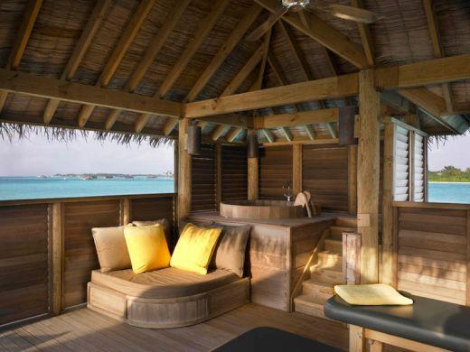 best-maldives-resort-six-senses-soneva-gili-6_s