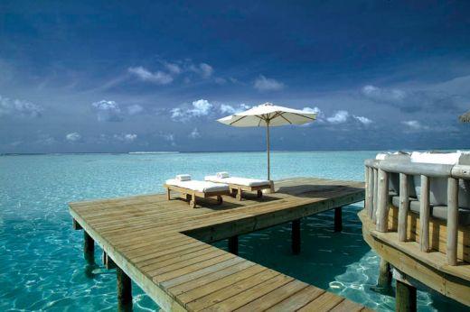 best-maldives-resort-six-senses-soneva-gili-7_s