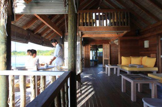 best-maldives-resort-six-senses-soneva-gili-8_s