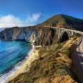 bixby-bridge-highway-1-big-sur-california_s