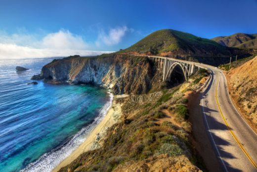 bixby-bridge-highway-1-big-sur-california_s