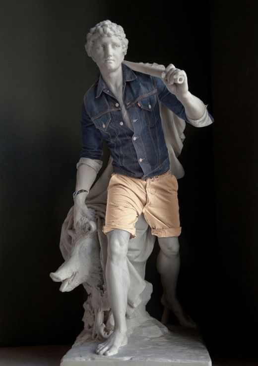 classic-statues-in-modern-clothes-leo-caillard-alexis-persani-5_s