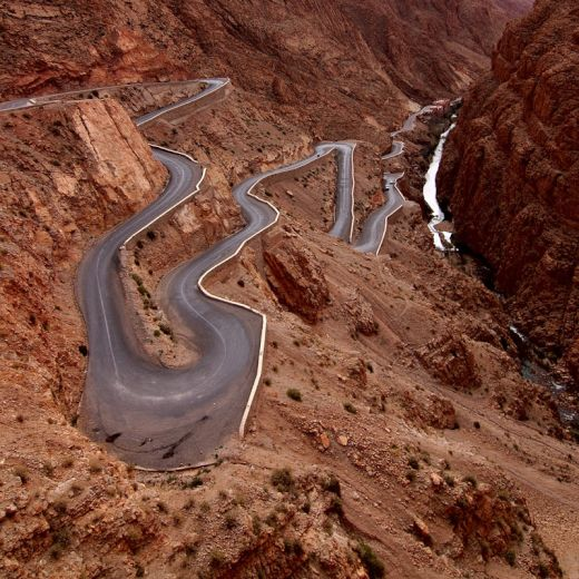 dades_gorge_high-atlas-morocco_s