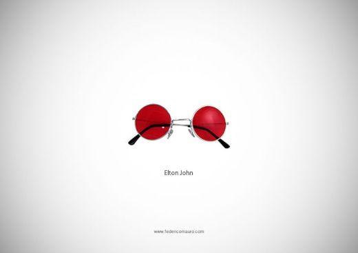 elton-john-glasses_s