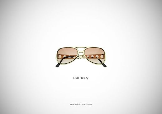 elvis-presley-glasses_s