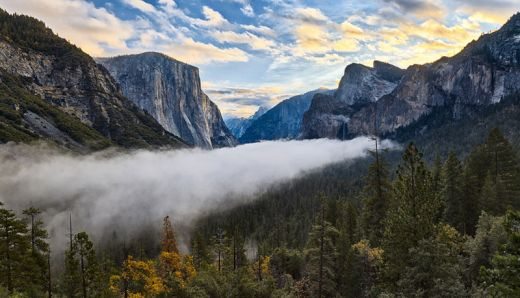 entrance-to-yosemite-national-park-california_s