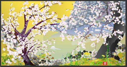 excel-spreadsheet-art-tatsuo-horiuchi-3_s