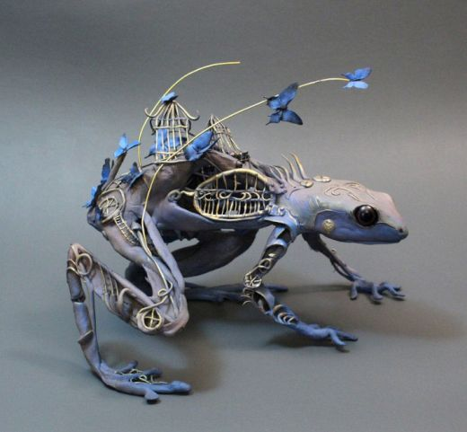 fantasy-creature-sculptures-by-ellen-jewett-10_s