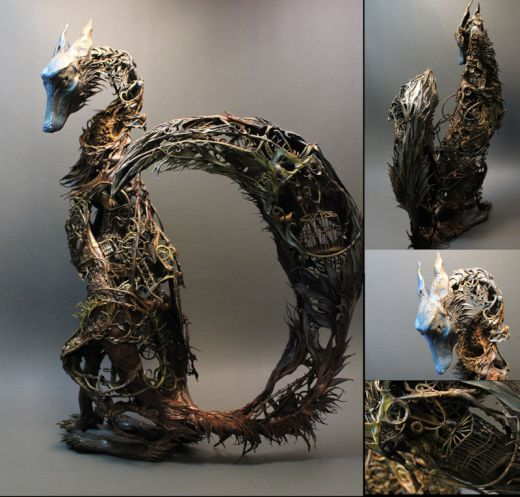 fantasy-creature-sculptures-by-ellen-jewett-11_s