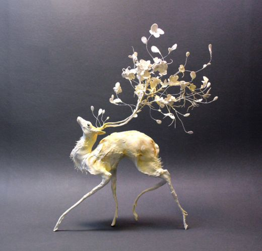 fantasy-creature-sculptures-by-ellen-jewett-13_s