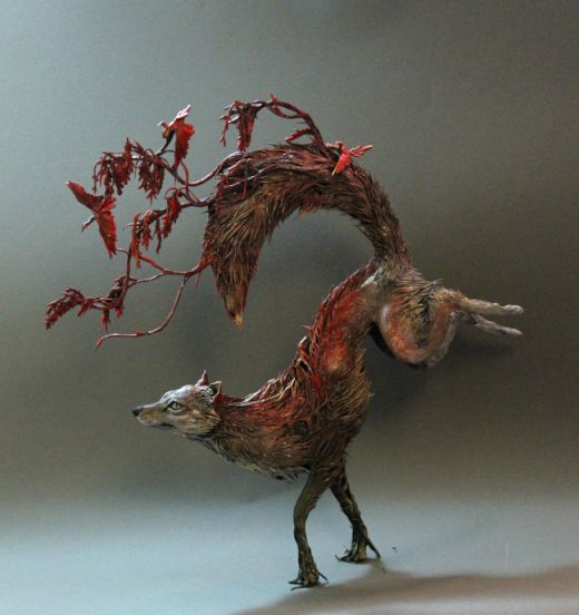 fantasy-creature-sculptures-by-ellen-jewett-15_s