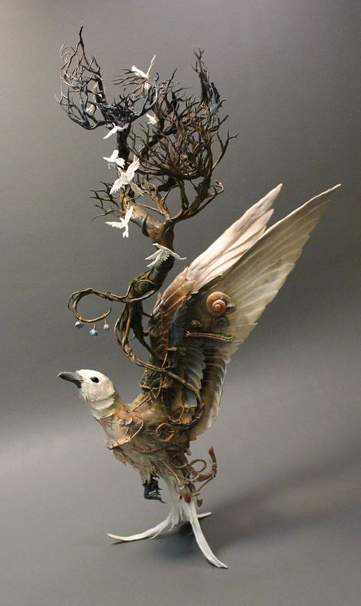 fantasy-creature-sculptures-by-ellen-jewett-5_s