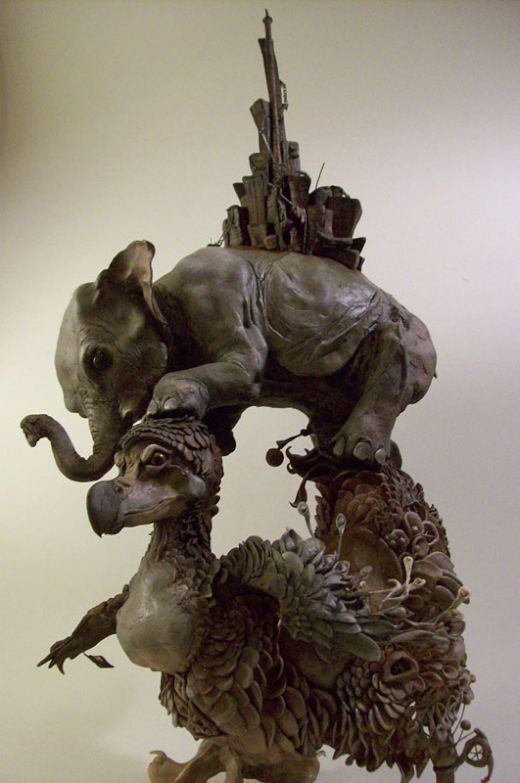 fantasy-creature-sculptures-by-ellen-jewett-6_s
