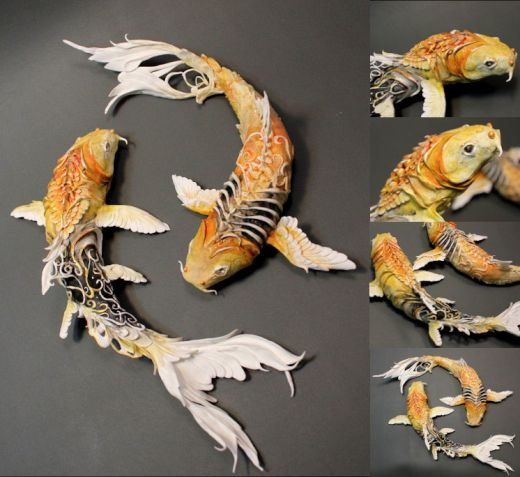 fantasy-creature-sculptures-by-ellen-jewett-7_s