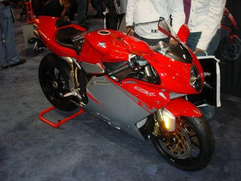 fastest-motorcycle-MV-Agusta-F4-1000R