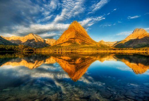 glacier-national-park-montana_s