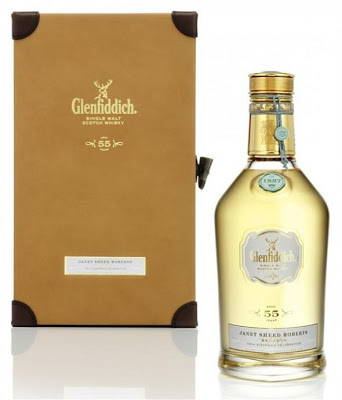 glenfiddich-janet-sheed-roberts-reserve-expensive_whisky