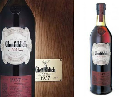 glenfiddich_1937_bottle_of_whisky_expensive_whisky