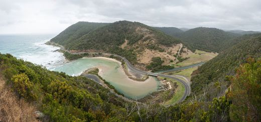 great_ocean_road_lorne_australia_s