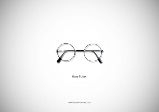 harry-potter-glasses_s